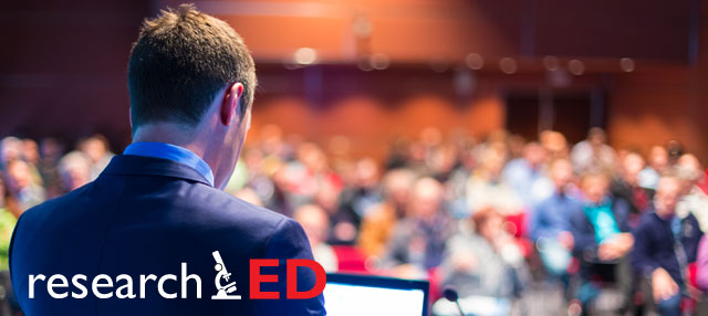 rED-i-conference-9-2014
